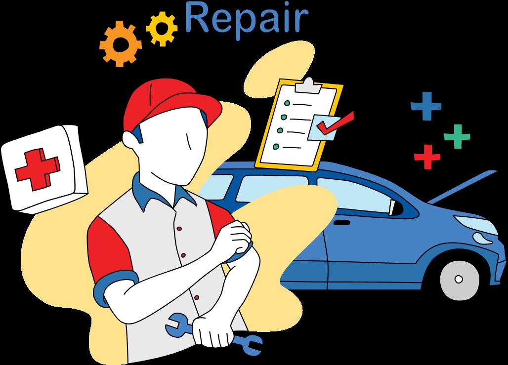 workshop-services